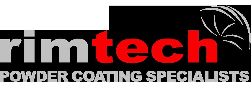 rimtech-logo